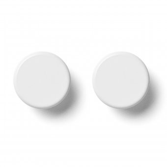 knobs_white_2