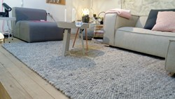 tapis-perletta-limone-332-sit_on_design