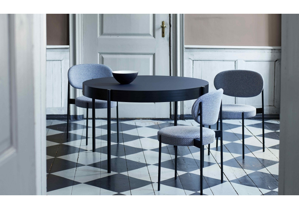 series-430-table-verpan-verner-panton
