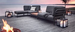 outdoor-lounge-houe