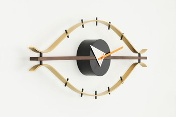 wall-eye-clock-horloge-vitra-2