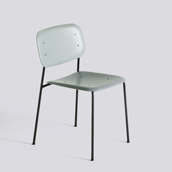 soft-edge-chair-P10-dusty green-Hay