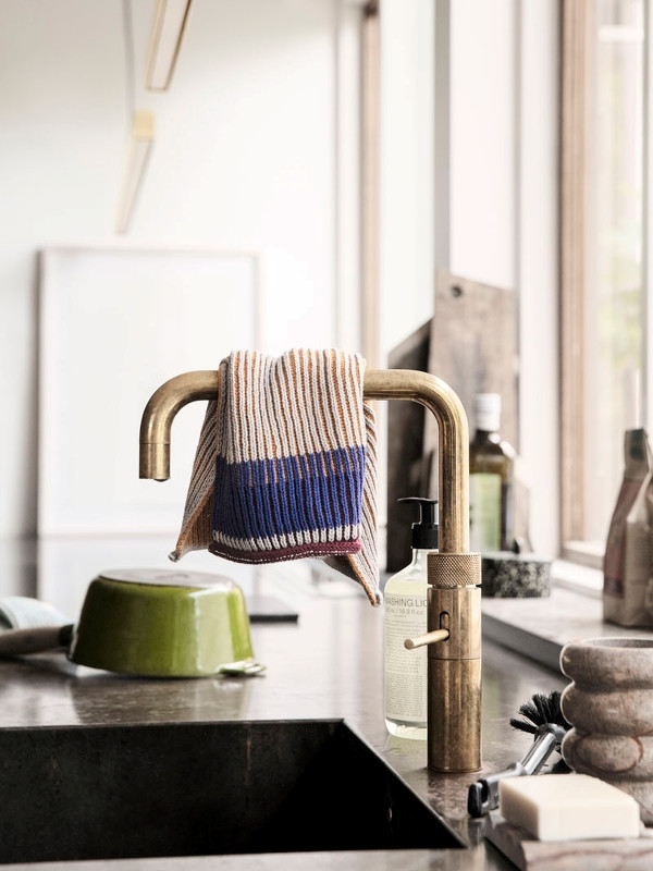 Akin-knitted-dish-cloth-ferm_living