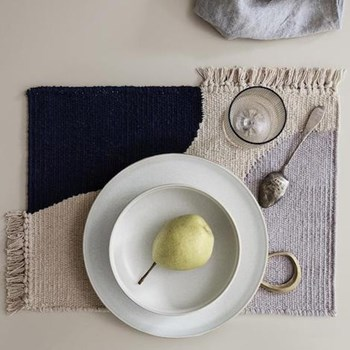 earth-placemat-ferm-living-3