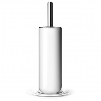 norm_toilet_brush_white_1