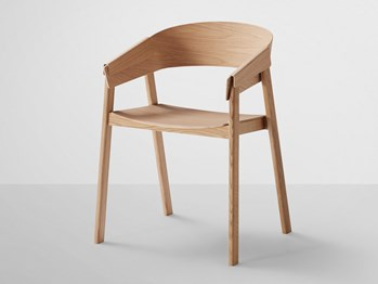 Muuto-Cover-Chair