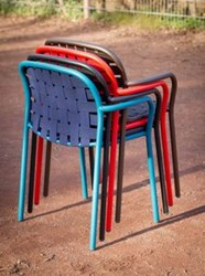 yard-armchair-stackable