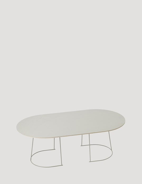 table-basse-airy-large-gris-muuto