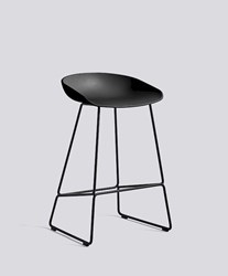 tabouret-aas38-black-low-hay