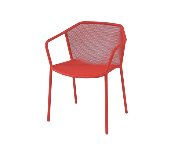 Darwin armchair for Outdoor furniture darwin