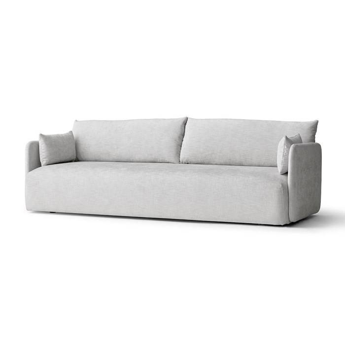 Menu-sofa-Offset-3seater-maple-grisclair