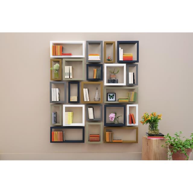 shelf large stick. Black Bedroom Furniture Sets. Home Design Ideas