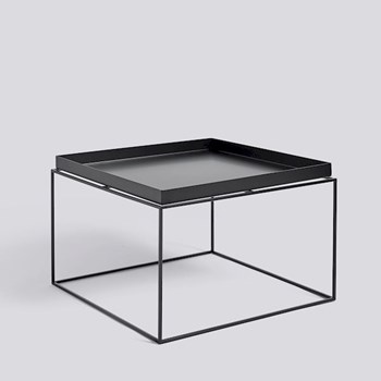 tray-coffe-table-black-hay