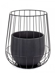 pot-in-a-cage-serax-B7217052