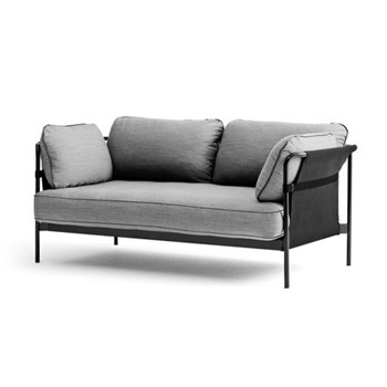 can-sofa-2-hay-black-grey-surface-120