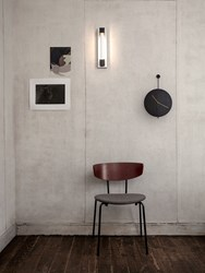 trace-wall-clock-fermliving-3