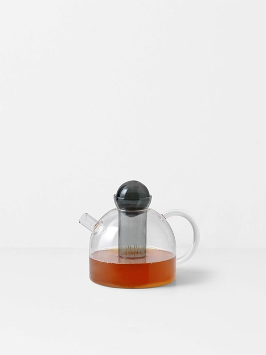 teapot-still-2-ferm_living