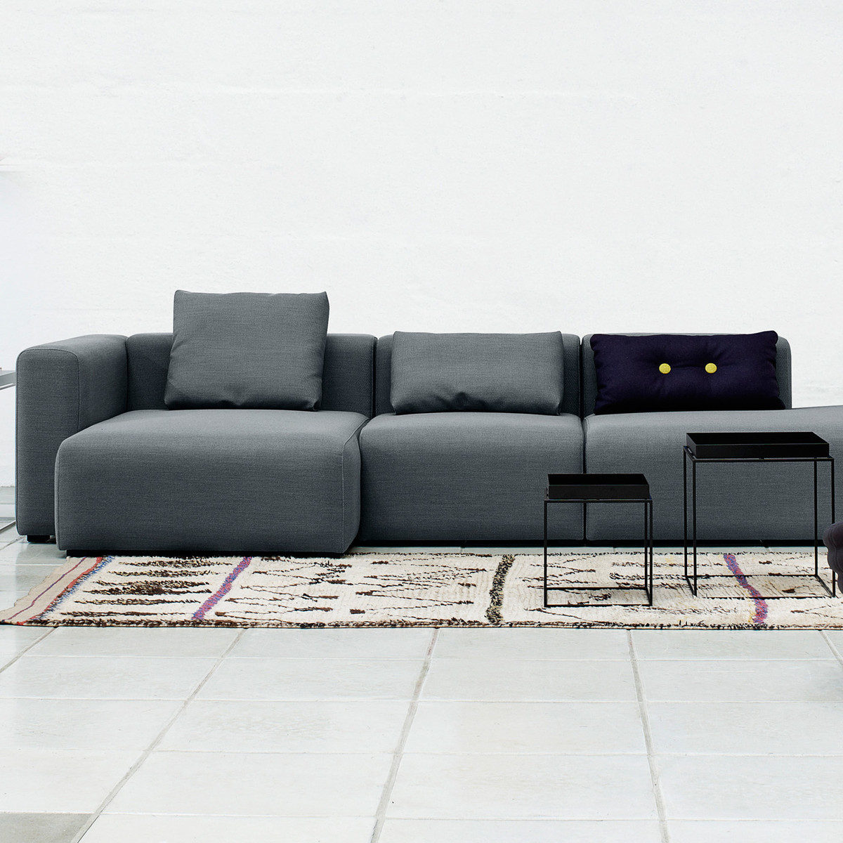 Enjoyable Mags Sofa Combination 4 Gmtry Best Dining Table And Chair Ideas Images Gmtryco
