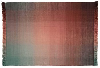 tapis-shade-palette1-nanimarquina-240x170cm