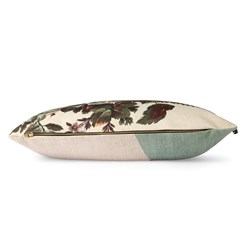 coussin-kyoto-hk_living-3