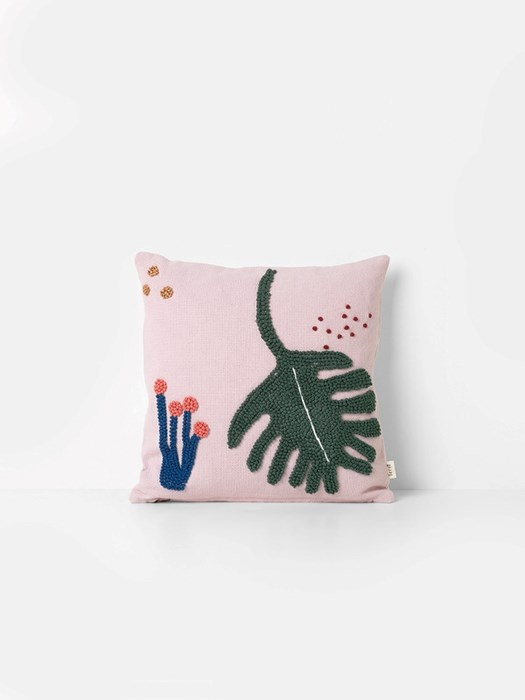 coussin-leaf-ferm_living