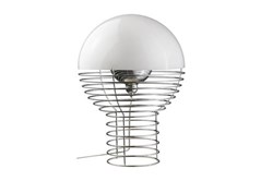wire-lamp-small-verpan