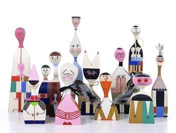 wooden-doll-vitra-all