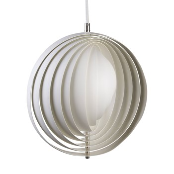 MOON-suspension-44cm-verpan-verner-panton-5