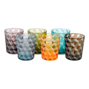 tumbler-blocks-verres-pols-ptten-Liège-Sit-on-design