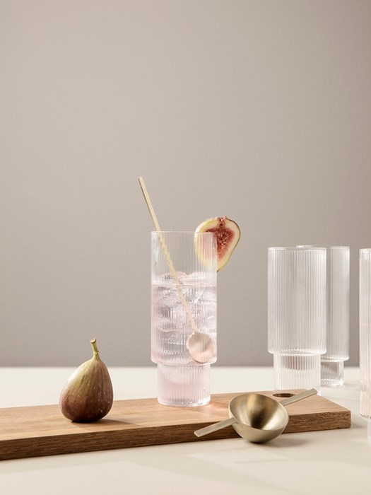 ripple-long-drink-glass-ferm-living-2