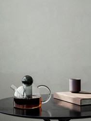 teapot-still-ferm_living