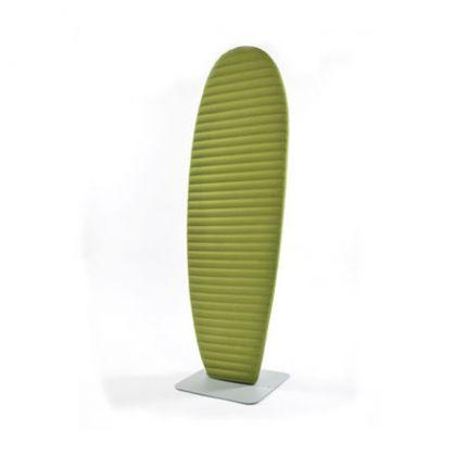 paravent acoustique buzziplant. Black Bedroom Furniture Sets. Home Design Ideas